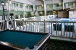 Mccook Nebraska Hotels - Chief Motel Mccook