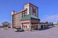 Best Western Plus Kelly Inn Image