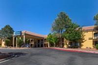 Best Western Airport Albuquerque Innsuites Hotel & Suites Image