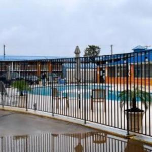 Magnuson Hotel Alamogordo