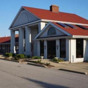 Bellevue Hotel And Suites