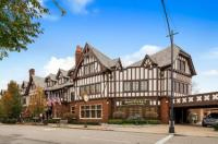 Best Western Premier Mariemont Inn Image