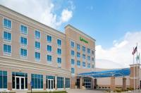 Holiday Inn Toledo - Maumee Image