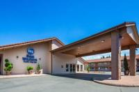 Best Western Pacific Highway Inn Image
