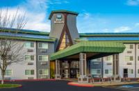 Best Western Inn At The Meadows Image