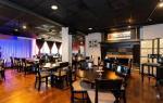 Lahaska Pennsylvania Hotels - Clarion Inn & Suites New Hope-Lambertville