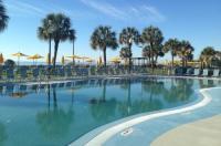 Dayton House Resort Image