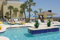 Best Western Ocean Sands Resort Hotel