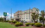 Calabash North Carolina Hotels - Quality Inn & Suites North Myrtle Beach