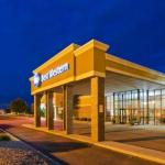 Best Western Kelly Inn -Yankton