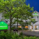 Wingate by Wyndham Gurnee