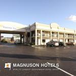 Clarksville Tennessee Hotels - Gateway Inn And Suites Clarksville