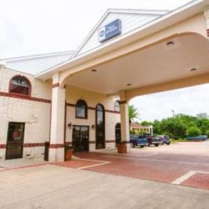 Best Western Pearland Inn TX, 77581