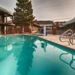 Baymont by Wyndham Cedar City