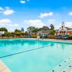 Best Western Lakewood