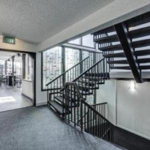 Days Inn & Suites by Wyndham Spokane