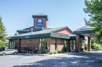 Comfort Inn & Suites Spokane Valley Image