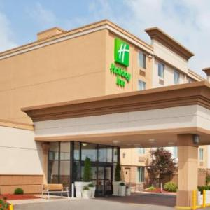 Holiday Inn Weirton