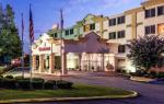 Fultondale Alabama Hotels - Ramada By Wyndham Birmingham Airport