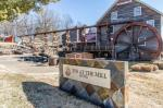 Johnson Arkansas Hotels - Inn At The Mill, An Ascend Collection Hotel