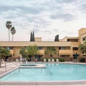 Hotels near Hi Corbett Field - La Quinta by Wyndham Tucson -Reid Park
