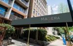Harvard University District Of Columbia Hotels - Kimpton Hotel Madera