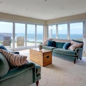 Holiday Home East Cliff