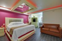 Romantic Inn & Suites Image