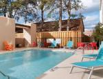 Homestead Florida Hotels - Home2 Suites By Hilton Florida City
