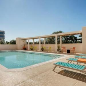The Moon Tallahassee Hotels - Home2 Suites by Hilton Tallahassee FL