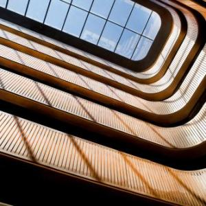 Hotels near O2 Shepherd's Bush Empire - Dorsett Shepherds Bush