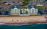 Duck North Carolina Hotels - Hilton Garden Inn Outer Banks/kitty Hawk