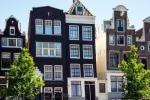 Amsterdam Netherlands Hotels - Max Brown Hotel Canal District