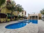 Sharjah United Arab Emirates Hotels - Shatee Al Raha Hotel