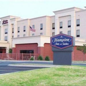 Hotels Near Great Plains Coliseum Lawton Ok