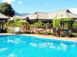 Mae Hong Son Thailand Hotels - Shambave Pai Resort
