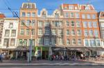 Amsterdam Netherlands Hotels - Ibis Styles Amsterdam Central Station