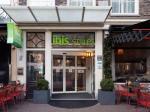 Amsterdam Netherlands Hotels - Ibis Styles Amsterdam Central Station