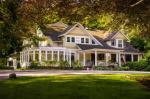 Old Saybrook Connecticut Hotels - The Copper Beech Inn Bed And Breakfast - Adult Only