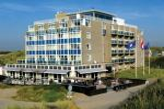 Ijmuiden Netherlands Hotels - Fletcher Hotel Restaurant Zeeduin