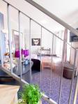 Baden Austria Hotels - 24Hours-Apartment