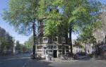 Amsterdam Netherlands Hotels - Hotel Sint Nicolaas