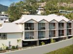 Airlie Beach Australia Hotels - Airlie Central Apartments