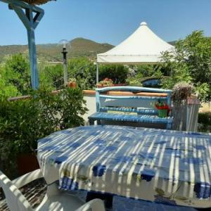 Book Now Casa Vacanza Atlantide (Buggerru, Italy). Rooms Available for all budgets. Featuring air conditioning Casa Vacanza Atlantide is located in Buggerru 17 km from Iglesias. Free WiFi is offered throughout the property and free private parking is availabl
