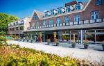 Apeldoorn Netherlands Hotels - Bastion Hotel Apeldoorn Het Loo