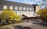 Eindhoven Netherlands Hotels - Hotel Parkzicht Eindhoven
