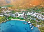 Aydin Turkey Hotels - Rixos Premium Bodrum