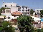Gouves Greece Hotels - Club Lyda Hotel