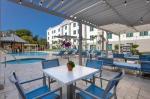 Isla Verde Puerto Rico Hotels - Hampton Inn & Suites San Juan