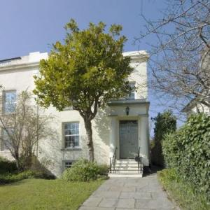31 Salterton Road Devon